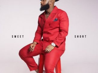 Cassper Nyovest, Sweet And Short, download ,zip, zippyshare, fakaza, EP, datafilehost, album, Kwaito Songs, Kwaito, Kwaito Mix, Kwaito Music, Kwaito Classics