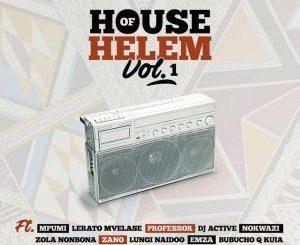 DJ Active, Sondela, Zano, mp3, download, datafilehost, fakaza, Afro House, Afro House 2018, Afro House Mix, Afro House Music, House Music