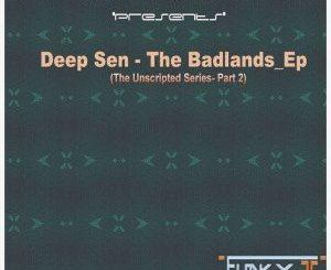 Deep Sen, The 100 (Original Mix), mp3, download, datafilehost, fakaza, Afro House, Afro House 2018, Afro House Mix, Afro House Music, House Music