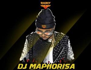Dj Maphorisa, Sbucardo, Hai Duu, Beast, Busiswa , mp3, download, datafilehost, fakaza, Gqom Beats, Gqom Songs, Gqom Music, Gqom Mix