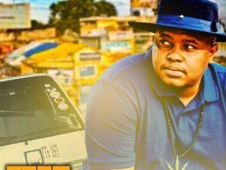 Dj Soso, Ndiyekeleni, Dimbaza Roots, mp3, download, datafilehost, fakaza, Gqom Beats, Gqom Songs, Gqom Music, Gqom Mix