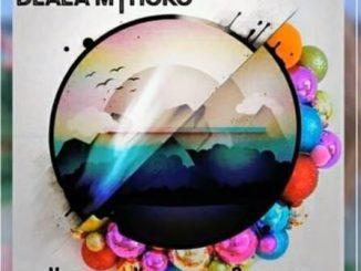 Dj Speaker, Dlala Mthoko, New Year Song (Master), Dj Ranie, mp3, download, datafilehost, fakaza, Afro House, Afro House 2018, Afro House Mix, Afro House Music, House Music