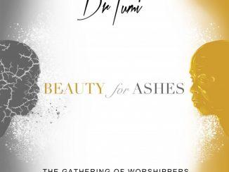 Dr. Tumi, The Gathering Of Worshippers, Beauty For Ashes, Live At The Voortrekker Monument, download ,zip, zippyshare, fakaza, EP, datafilehost, album, Gospel Songs, Gospel, Gospel Music, Christian Music, Christian Songs