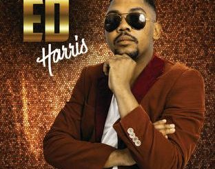 Ed Harris, 7784 Is Not a Jungle, download ,zip, zippyshare, fakaza, EP, datafilehost, album, Gqom Beats, Gqom Songs, Gqom Music, Gqom Mix