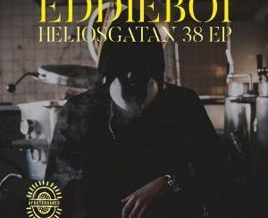 Eddieboi, Swedish Woman From Lesotho (Original Mix), mp3, download, datafilehost, fakaza, Afro House, Afro House 2018, Afro House Mix, Afro House Music, House Music