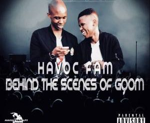 Havoc Fam, Ina Nantsi, Ricky Randar, Vocal Zoid, Dj Nero, mp3, download, datafilehost, fakaza, Gqom Beats, Gqom Songs, Gqom Music, Gqom Mix
