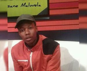 Insane Malwela, As'phelelanga (Broken Heart Mix) , Qanda, mp3, download, datafilehost, fakaza, Afro House 2018, Afro House Mix, Afro House Music, House Music