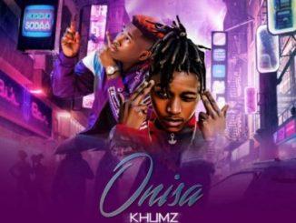 Khumz, Onisa, Goldmax (Distruction Boyz), mp3, download, datafilehost, fakaza, Gqom Beats, Gqom Songs, Gqom Music, Gqom Mix