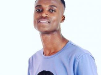 King Monada, Malwedhe (Collapsing Song), Malwedhe, Collapsing Song, Collapsing Song Challenge, mp3, download, datafilehost, fakaza, Afro House 2018, Afro House Mix, Afro House Music, House Music