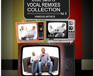 Lilac Jeans, VA Vocal Remixes Collection, Vol. 3, download ,zip, zippyshare, fakaza, EP, datafilehost, album, Afro House 2018, Afro House Mix, Afro House Music, House Music