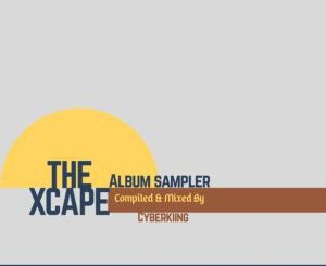 Naazormaker Musiique SA, Ghost Template, mp3, download, datafilehost, fakaza, Deep House Mix, Deep House, Deep House Music, House Music