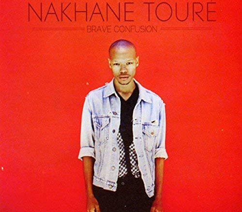 Nakhane, Brave Confusion, download ,zip, zippyshare, fakaza, EP, datafilehost, album, Afro House 2018, Afro House Mix, Afro House Music, House Music, Alternative, Alternative Folk