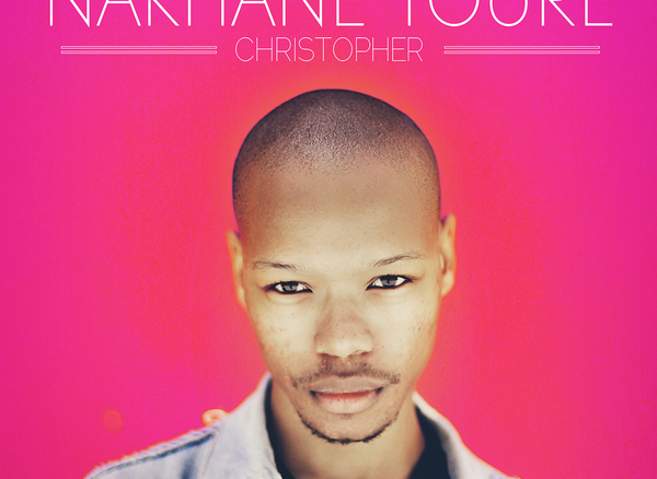 Nakhane, Christopher (Remixes), Christopher, download ,zip, zippyshare, fakaza, EP, datafilehost, album, Afro House 2018, Afro House Mix, Afro House Music, House Music, Alternative, Alternative Folk
