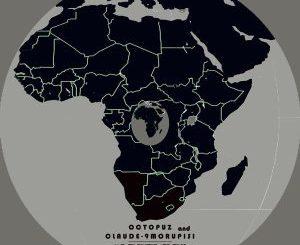 Octopuz, Claude-9 Morupisi, Lecture (Original Mix), mp3, download, datafilehost, fakaza, Afro House 2018, Afro House Mix, Afro House Music, House Music, Deep House Mix, Deep House, Deep House Music