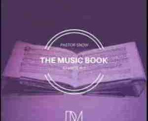 Pastor Snow, Dust (Original Mix), mp3, download, datafilehost, fakaza, Afro House 2018, Afro House Mix, Afro House Music, House Music