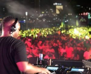 Shimza, Live @ Panama Club Amsterdam 23 Nov 2018, mp3, download, datafilehost, fakaza, Deep House Mix, Deep House, Deep House Music, Deep Tech, Afro Deep Tech, House Music, Afro Tech