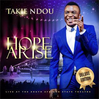 DOWNLOAD Takie Ndou - Wena Fela (Live) – ZAMUSIC