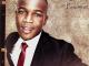 Takie Ndou, Psalmist, download ,zip, zippyshare, fakaza, EP, datafilehost, album, Gospel Songs, Gospel, Gospel Music, Christian Music, Christian Songs
