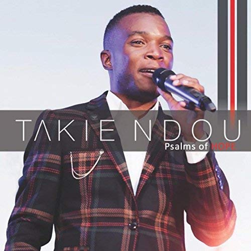 DOWNLOAD Takie Ndou - Wena Fela – ZAMUSIC