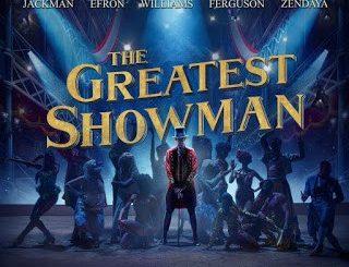 Various Artists, The Greatest Showman (Original Motion Picture Soundtrack),The Greatest Showman, download ,zip, zippyshare, fakaza, EP, datafilehost, album, Original Motion Picture Soundtrack, Soundtrack