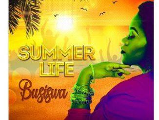 Download Busiswa Songs, Albums & Mixtapes On Zamusic
