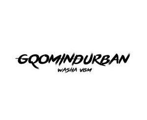 VBM Records, Gods Of Gqom (For Campmasters), mp3, download, datafilehost, fakaza, Gqom Beats, Gqom Songs, Gqom Music, Gqom Mix