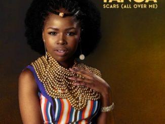 Yanga (Idols SA), Scars (All over Me), Yanga, Idols SA, mp3, download, datafilehost, toxicwap, fakaza