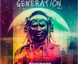 Afropoison, Drums Of A Generation, mp3, download, datafilehost, fakaza, Afro House, Afro House 2018, Afro House Mix, Afro House Music, House Music