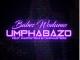 Babes Wodumo, Umphabazo, Mampintsha, CampMasters, mp3, download, datafilehost, fakaza, Gqom Beats, Gqom Songs, Gqom Music, Gqom Mix