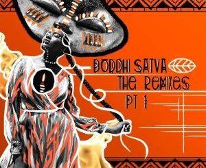 Boddhi Satva, Transition (Afrokillerz Remix), Ade Alafia Adio, mp3, download, datafilehost, fakaza, Deep House Mix, Deep House, Deep House Music, Deep Tech, Afro Deep Tech, House Music