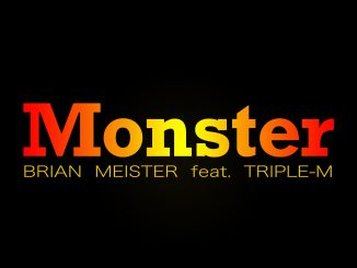 Brian Meister, Monster, Triple-M, Instrumental Mix, mp3, download, datafilehost, fakaza, Afro House, Afro House 2018, Afro House Mix, Afro House Music, House Music