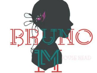 Bruno_M, Afro Brotherz, Illinois, mp3, download, datafilehost, fakaza, Afro House, Afro House 2018, Afro House Mix, Afro House Music, House Music
