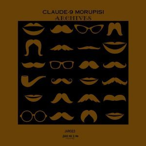 Claude-9 Morupisi – Chill Wit'Me