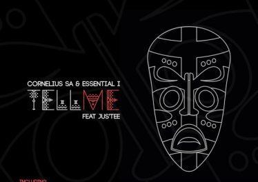 Cornelius SA & Essential I – Tell Me (Mulandi & Mapiko Mweya Remix) Ft. JusTee