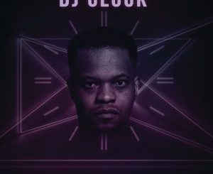 Download DJ Clock Songs, Albums & Mixtapes On Zamusic