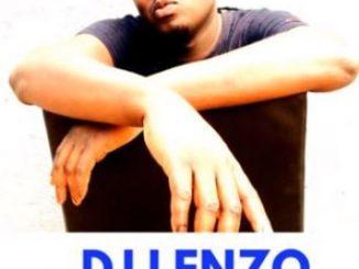 DJ Lenzo, Mr Style, O Bina Odhefa, mp3, download, datafilehost, fakaza, Afro House, Afro House 2018, Afro House Mix, Afro House Music, House Music