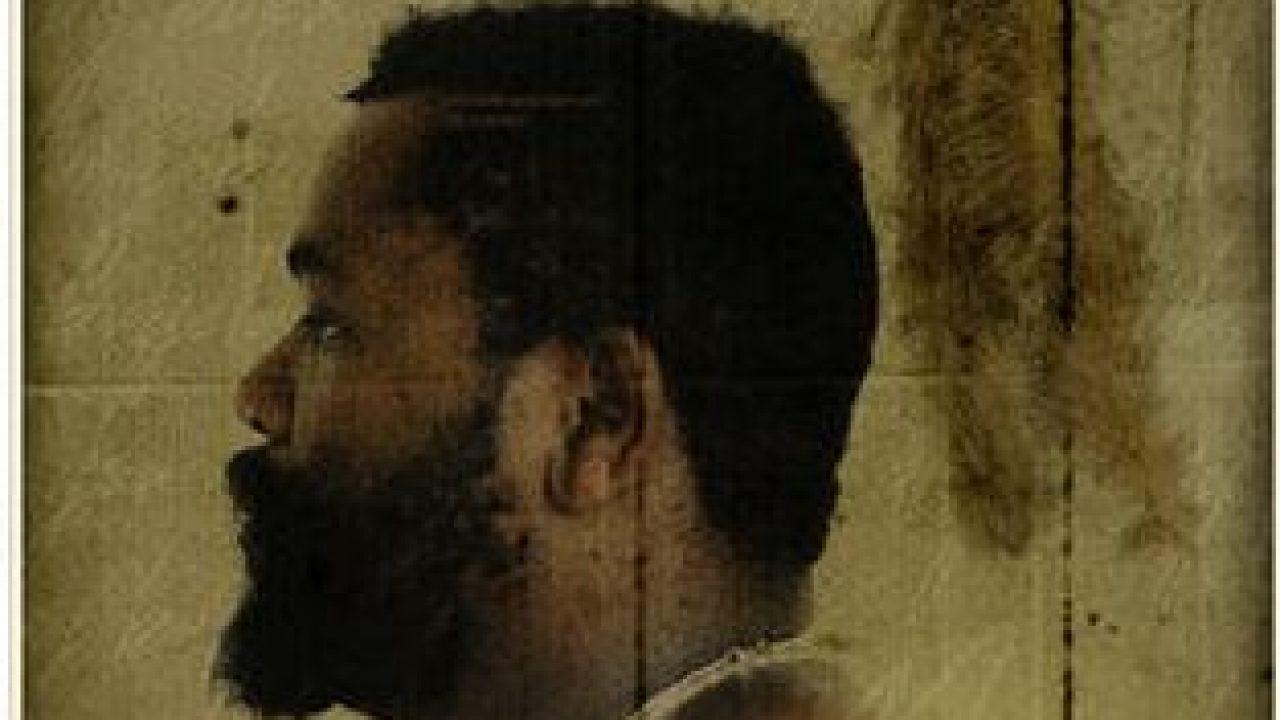 DOWNLOAD ALBUM: Sjava – Umqhele – ZAMUSIC