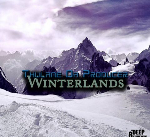 Thulane Da Producer, Winterlands, download ,zip, zippyshare, fakaza, EP, datafilehost, album, Deep House Mix, Deep House, Deep House Music, Deep Tech, Afro Deep Tech, House Music