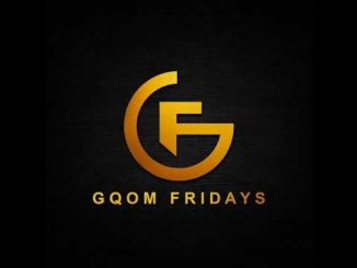 DaLeg, Shaba, DbN Dombolo 2 (GqOmThigz Mix), mp3, download, datafilehost, fakaza, Gqom Beats, Gqom Songs, Gqom Music, Gqom Mix