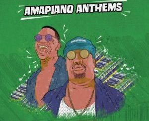 Dadaman, Mapentane, Amapiano Anthems, Amapiano, Amapiano House, download ,zip, zippyshare, fakaza, EP, datafilehost, album, Afro House, Afro House 2018, Afro House Mix, Afro House Music, House Music