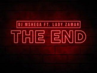 Download DJ Mshega Songs, Albums & Mixtapes On Zamusic