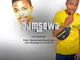 Download mp3: dj tira happy days ft. Zanda zakuza & prince bulo.