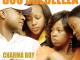 Doc Shebeleza, Charma Boy, download ,zip, zippyshare, fakaza, EP, datafilehost, album, Kwaito Songs, Kwaito, Kwaito Mix, Kwaito Music, Kwaito Classics