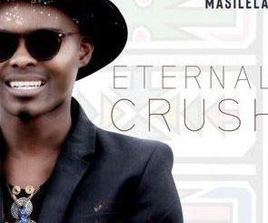 Dumi Masilela, Eternal Crush, download ,zip, zippyshare, fakaza, EP, datafilehost, album, Kwaito Songs, Kwaito, Kwaito Mix, Kwaito Music
