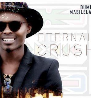 Dumi Masilela – Destiny (feat. Gzy Falour)