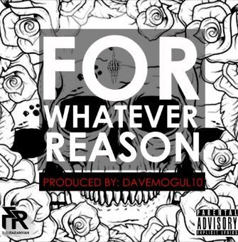 Flex RABANYAN – FWR (For Whatever Reason) (Reason Diss)