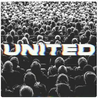 Hillsong UNITED – Good Grace (Live)