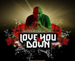 Josi Chave, Love You Down (Afro Brotherz Remix), Afro Brotherz, mp3, download, datafilehost, fakaza, Afro House, Afro House 2018, Afro House Mix, Afro House Music, House Music
