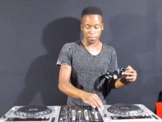 Kabza De Small, AMAPIANO LIVE MIX, AMAPIANO, mp3, download, datafilehost, fakaza, Afro House, Afro House 2018, Afro House Mix, Afro House Music, House Music