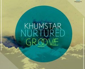 KhumstaR, Liquid People (Original Mix), mp3, download, datafilehost, fakaza, Afro House, Afro House 2018, Afro House Mix, Afro House Music, House Music